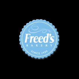 Freeds Bakery