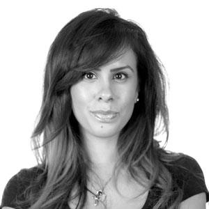Lisa Marie Vasquez