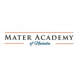 Mater Academy of Nevada