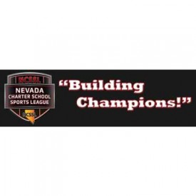 Nevada Charter School Sports League