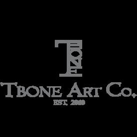 TBone-Logo
